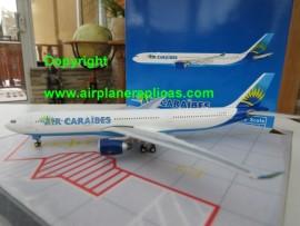 Air Caraibes A330-300