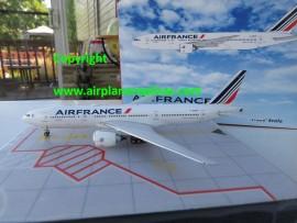 Air France B 777-200