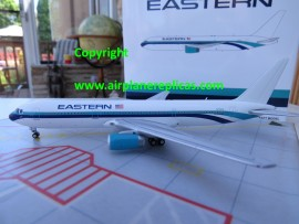 Eastern Airlines B 767-300ER