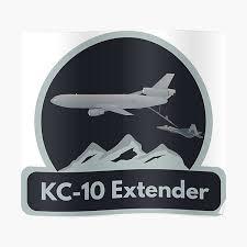Boeing KC-10