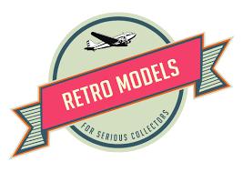 Retro Models