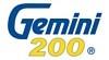 Gemini 200
